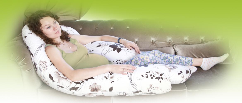 Подушка для семьи и отдыха