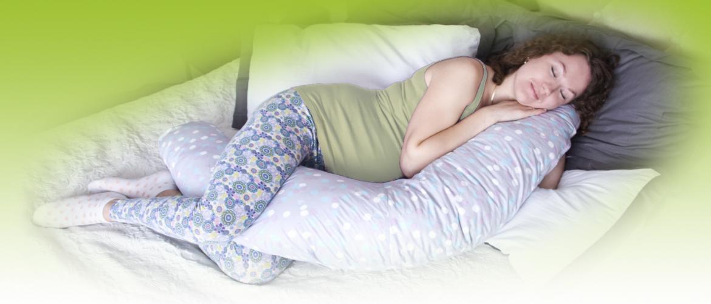 Стандартные подушки по доступным ценам